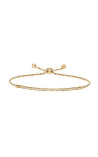 Beny Sofer Bracelets BI17-386YB