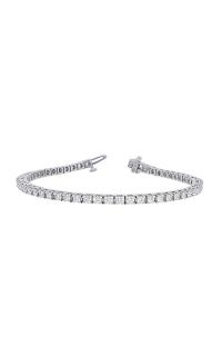 Beny Sofer Bracelets BSB3001D