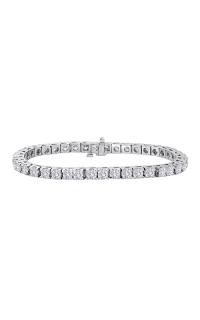 Beny Sofer Bracelets BSB3004D