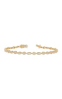 Beny Sofer Bracelets SB14-178YB