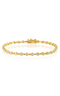 Beny Sofer Bracelet SB09-47-1Y product image