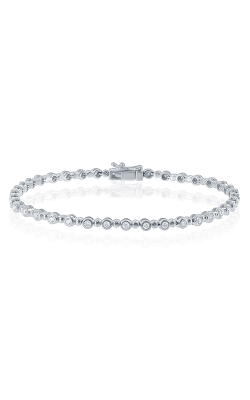 Beny Sofer Bracelets Bracelet SB09-47W product image