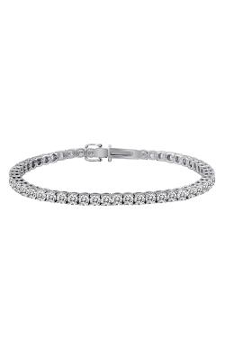 Beny Sofer Bracelets Bracelet SB10-06 product image