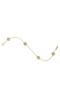 Beny Sofer Bracelets Bracelet SB13-104YB product image