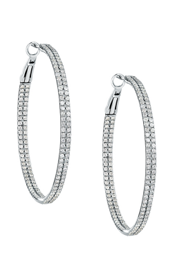 Beny Sofer Earrings SE13-08-7 product image