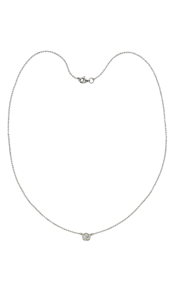 Beny Sofer Necklace SN10-16 product image