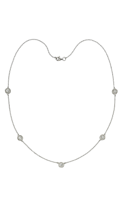 Beny Sofer Necklace SN10-20 product image