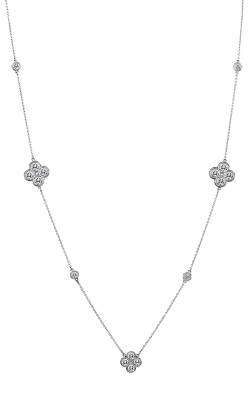 Beny Sofer Necklace SN11-180 product image