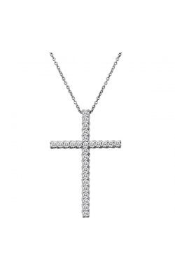 Beny Sofer Necklace SP12-34-2B product image