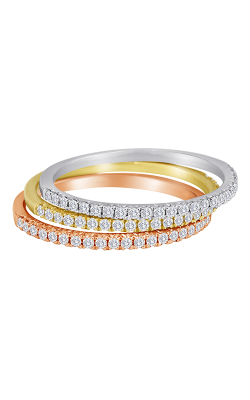 Beny Sofer Wedding Bands SR10-01-2 product image
