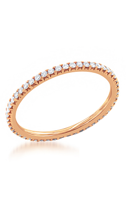 Beny Sofer Fashion Ring SR10-01R product image