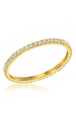 Beny Sofer Wedding Bands SR10-01Y product image