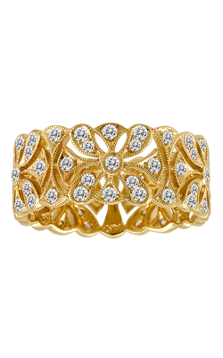 Beny Sofer Fashion Ring SR11-218Y product image