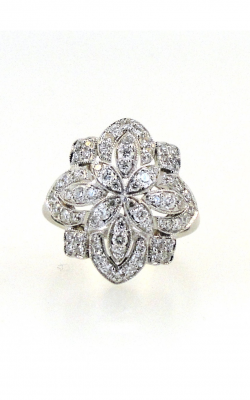 Beny Sofer Fashion Ring SR14-155B product image