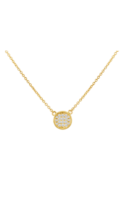 Beny Sofer Necklace RSP1032 product image