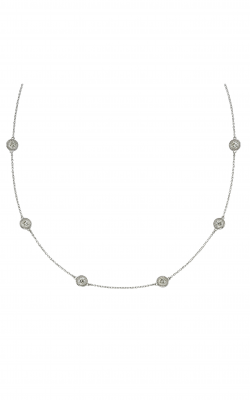 Beny Sofer Necklaces Necklace SN11-62 product image