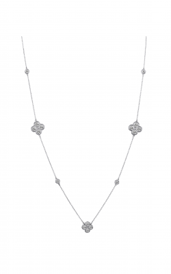Beny Sofer Necklaces Necklace SN11-180-3C product image