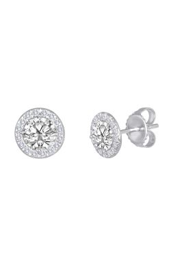 Beny Sofer Earrings Earrings SE12-146-3C product image