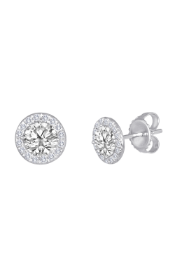 Beny Sofer Earrings Earrings SE12-146-5C product image