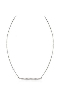 Beny Sofer Necklace SP14-212B product image