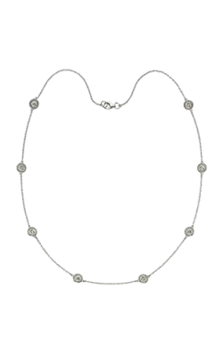 Beny Sofer Necklace SN09-07AC product image