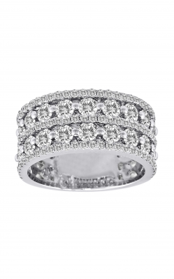 Beny Sofer Wedding Band SR09-94-1B product image