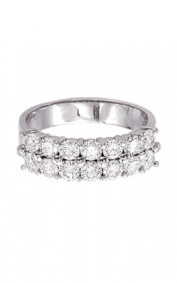 Beny Sofer Wedding band SR10-03-2AB product image