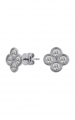 Beny Sofer Earrings Earrings SE11-178C product image