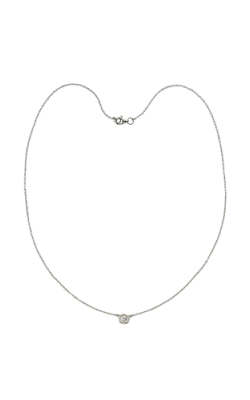Beny Sofer Necklace SN10-16-7C product image