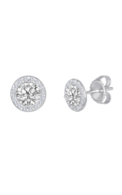 Beny Sofer Earrings SE12-146-8B product image
