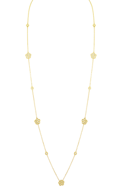 Beny Sofer Necklace SN13-02YB product image