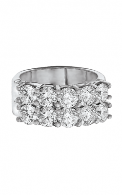 Beny Sofer Wedding Band BSR1522 product image