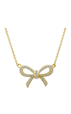 Beny Sofer Necklaces SP11-104B product image