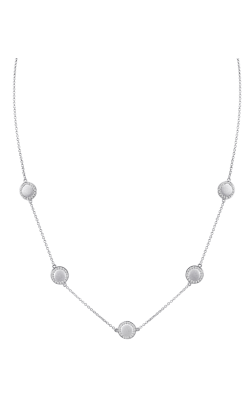 Beny Sofer Necklace SN13-37B product image