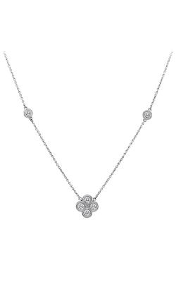 Beny Sofer Necklace SN11-179C product image