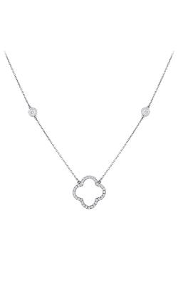Beny Sofer Necklace SN12-138-1B product image