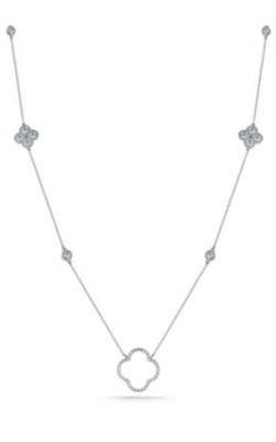 Beny Sofer Necklaces SN12-139-1B product image