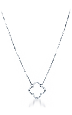 Beny Sofer Necklace SN12-142-2B product image