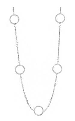Beny Sofer Necklace SN13-151B product image