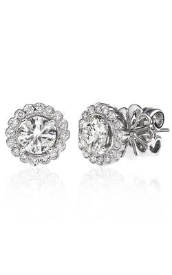 Beny Sofer Earrings SE13-181-2B product image