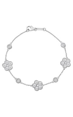 Beny Sofer Bracelets Bracelet SB13-05 product image