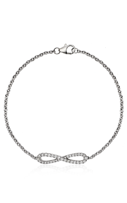 Beny Sofer Bracelets Bracelet SB14-09 product image