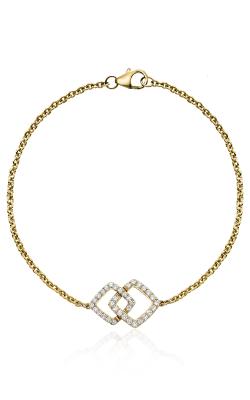 Beny Sofer Bracelet SB14-98 product image