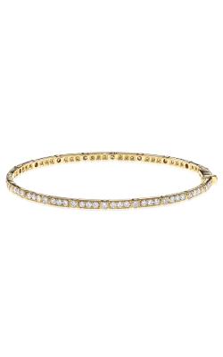 Beny Sofer Bracelets Bracelet SB14-164 product image