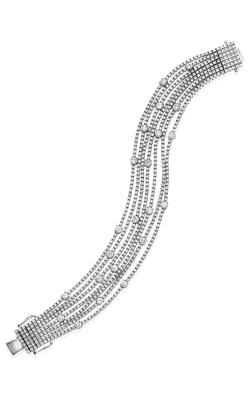 Beny Sofer Bracelets Bracelet SB15-41 product image