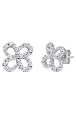 Beny Sofer Earrings SE13-83-1 product image