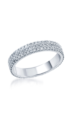 Beny Sofer Wedding Band SR11-144-1 product image