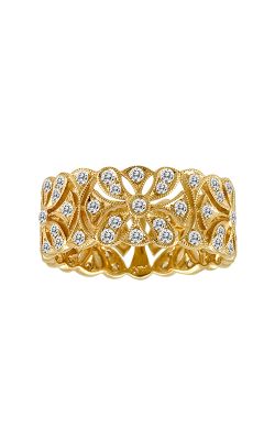 Beny Sofer Fashion Ring SR11-218W product image