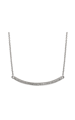 Beny Sofer Necklace SP14-194B product image