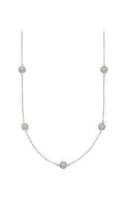 Beny Sofer Necklace BS08-33 product image